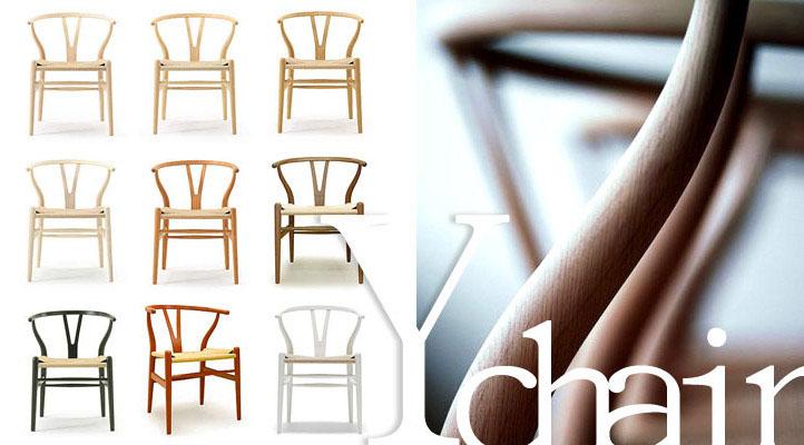 Modern Classic Furniture Reproductions modern classic furniture reproductions is more worth to buy Hans Wegner Wishbone Chair