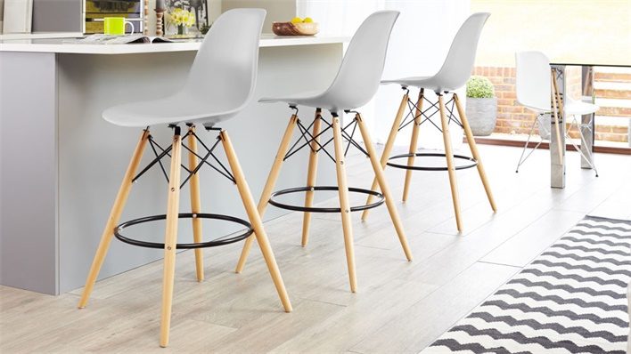 Admirable News Press Modern Classic Furniture Contemporary Designer Ocoug Best Dining Table And Chair Ideas Images Ocougorg