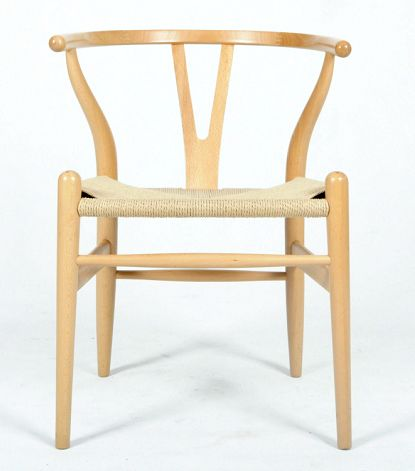hans j wegner wishbone chair y chair dining chair modern classic furniture contemporary. Black Bedroom Furniture Sets. Home Design Ideas