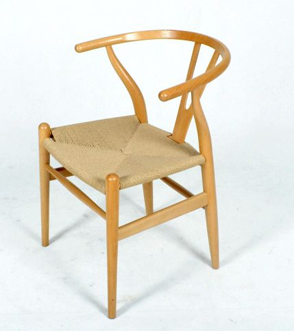 hans wegner stuhl hans wegner cane stool at 1stdibs. Black Bedroom Furniture Sets. Home Design Ideas