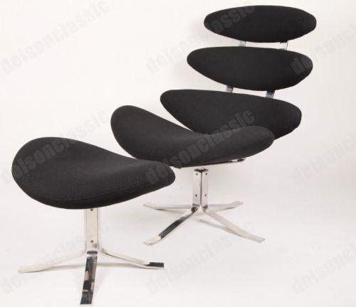 Combauhaus Chair Designs : ... FurnitureContemporary Designer FurnitureChina Bauhaus Furniture