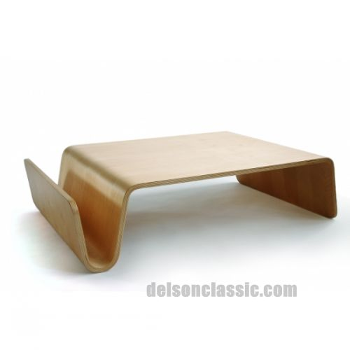 Offi Scando Table Modern Classic FurnitureContemporary Designer FurnitureChina