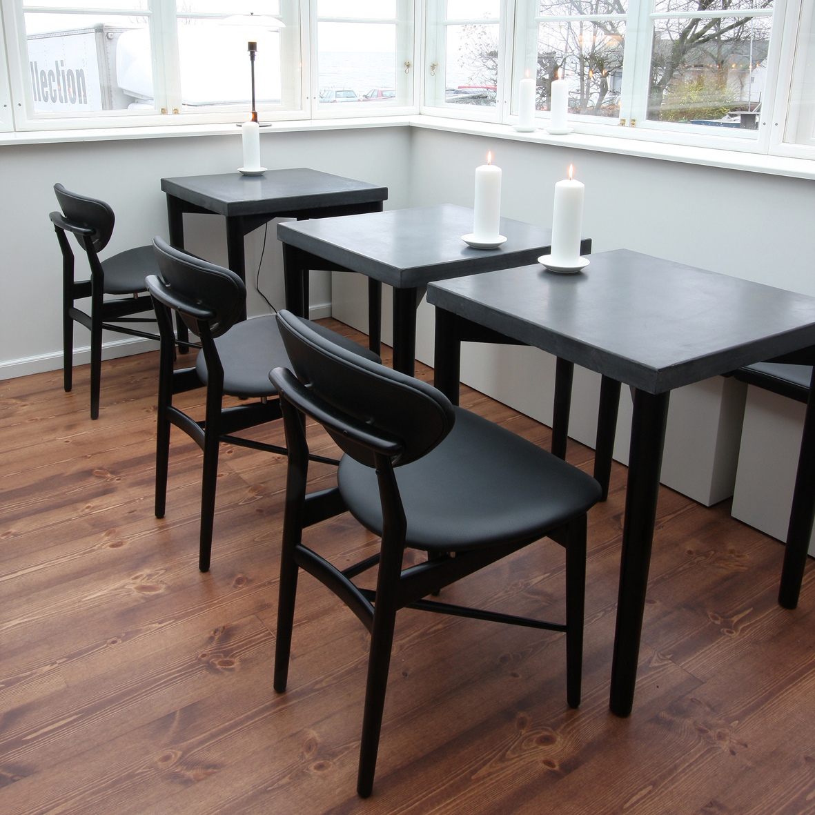 Finn Juhl model 108 ChairFinn Juhl model 108 Chair   Dining Chair   Modern Classic  . Finn Juhl Chair 108. Home Design Ideas