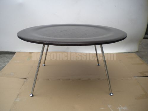 Eames Coffee Table Good Full Size Of Coffee Herman Miller