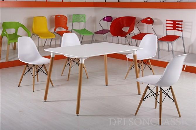 News U0026 Press  Modern Classic Furniture|Contemporary Designer Furniture|China  Bauhaus Furniture Manufacturer