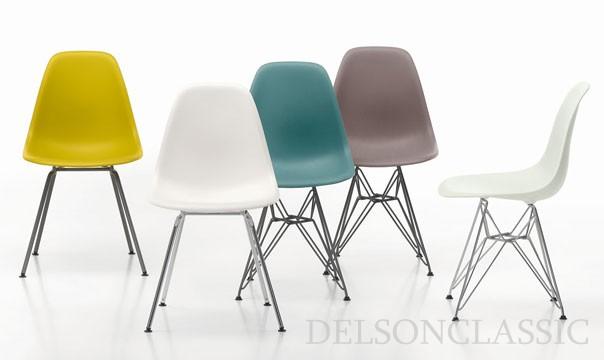 News press modern classic furniture contemporary for Vitra rar replica