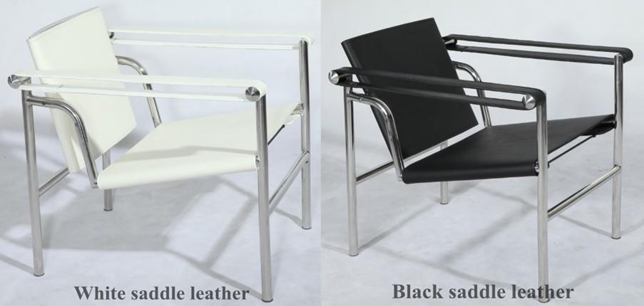news press modern classic furniture contemporary designer furniture china bauhaus furniture. Black Bedroom Furniture Sets. Home Design Ideas