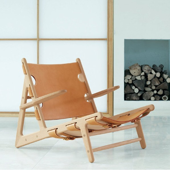 news press modern classic furniture contemporary designer