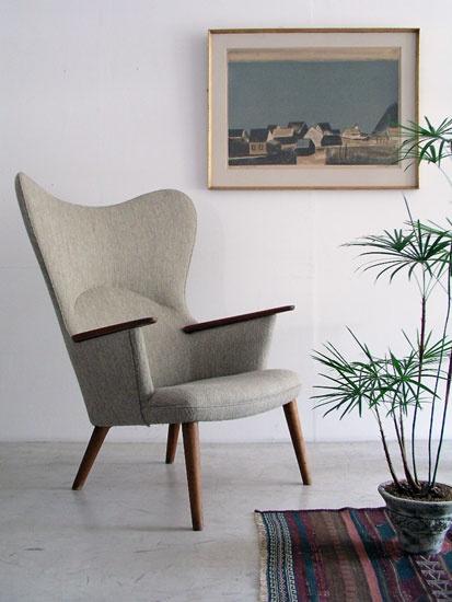 News Amp Press Modern Classic Furniture Contemporary