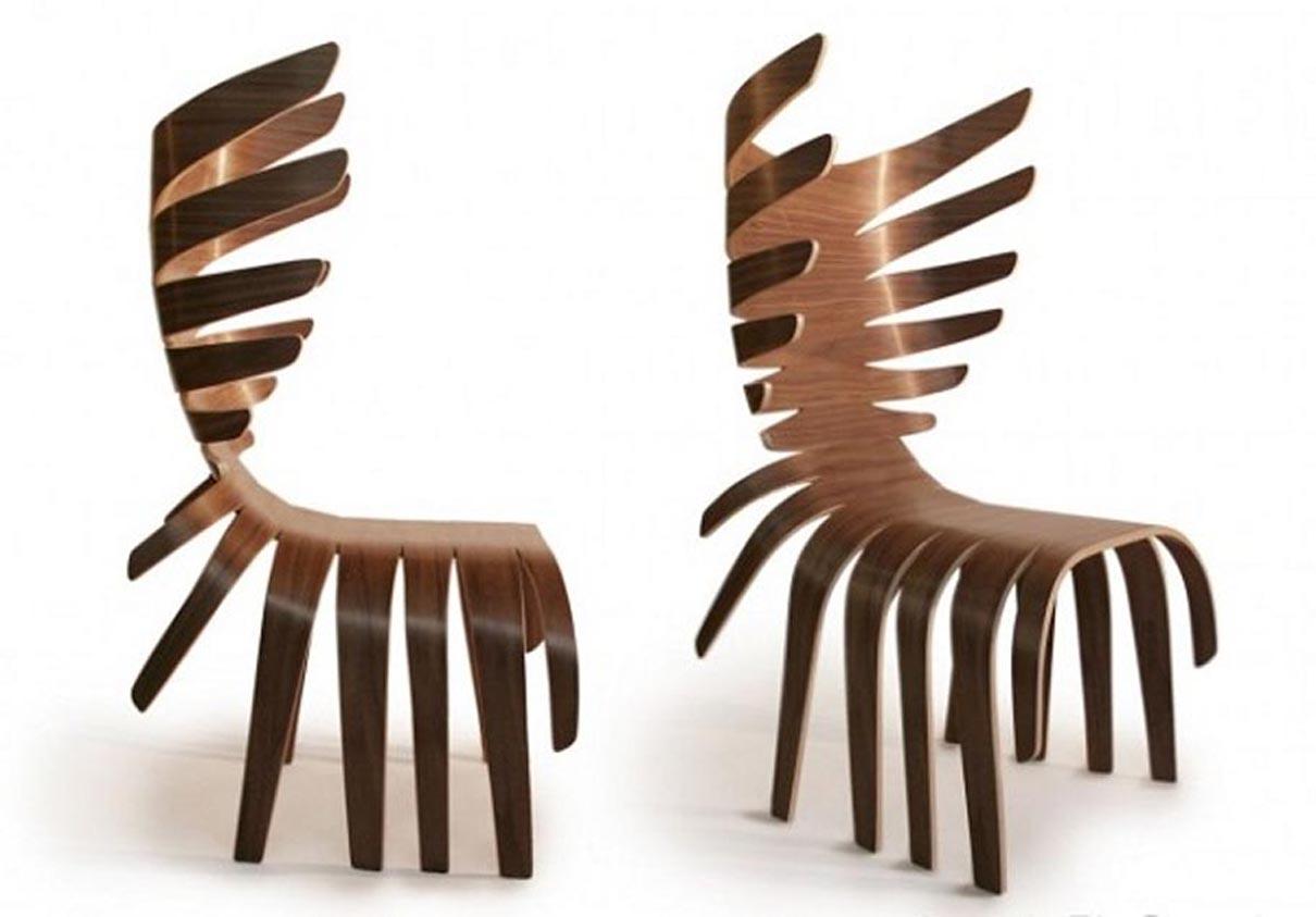unique wooden furniture designs. News \u0026 Press - Modern Classic Furniture|Contemporary Designer Furniture|China  Bauhaus Furniture Manufacturer Unique Wooden Furniture Designs