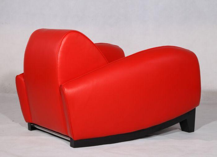 Ds 57 Bugatti Chair Lounge Chair Modern Classic